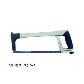 Teng Tools Plátok pílový na kov, 300mm, 2 kusy