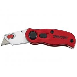 Náhradná čepeľ Teng Tools pre P-UKF