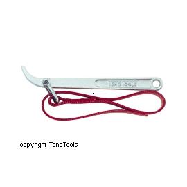 Teng Tools Náhradná šnúrka na kľúč 9123 na olejové filtre