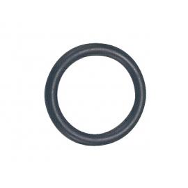 Gumový krúžok na zaistenie čapu 19x2,4mm