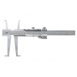 LIMIT posuvné meradlo s vnútornými čeľusťami 30-300mm
