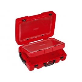Kufor Teng Tools na 3x3 TT sady náradia