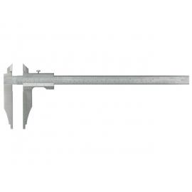 LIMIT Posuvné meradlo 300 mm, čeľuste 125 mm