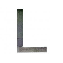 Uholník 200X130 DIN 875/2