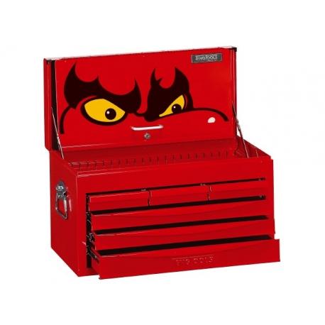 Box na náradie Teng Tools
