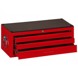Box na náradie Teng Tools stredný, 3 zásuvky