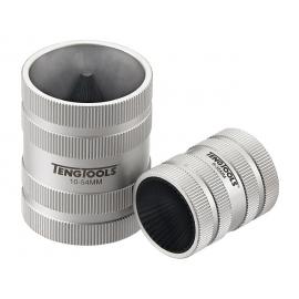 Odhrotovač rezu trubiek Teng Tools , 8-35mm