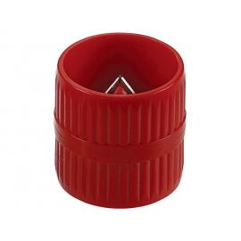 Odhrotovač rezu trubiek Teng Tools , plastový, 3-41mm