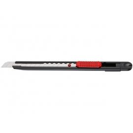 Teng Tools Odlamovací nôž typ A
