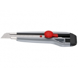 Teng Tools Odlamovací nôž typ G