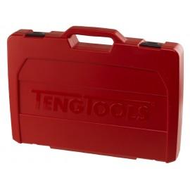 Kufrík na náradie Teng Tools