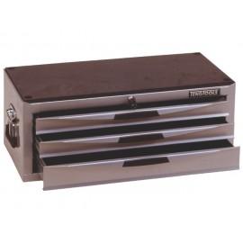 Skrinka na náradie Teng Tools (3 zásuvky)