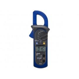 Multimeter kliešťový so svorkou LIMIT 20 - naradie-tools.sk
