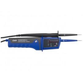 Voltmeter LIMIT 110 - Skúšačka napätia a spojitosti
