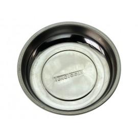 Magnetická miska www.naradie-tools.sk
