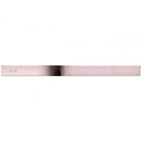 oceľové pravítko 300 cm