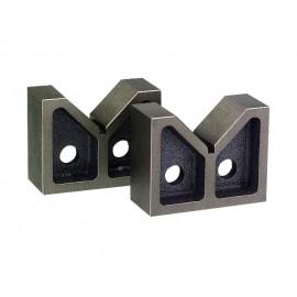 LIMIT presné V bloky 205mm