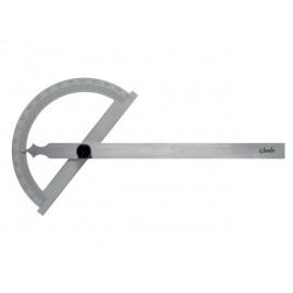 Uhlomer 80 mm LIMIT - naradie-tools.sk