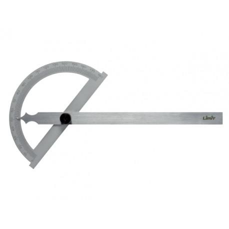 Uhlomer 200 mm LIMIT - naradie-tools.sk