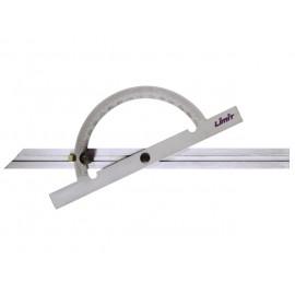 Uhlomer 10°-170°, 150 mm LIMIT - naradie-tools.sk