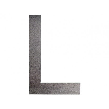 Plochý uholník príložný 150 mm - naradie-tools.sk