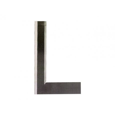 Uholník ostrohranný 75 mm