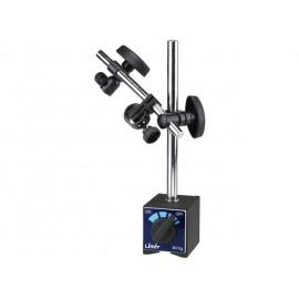 LIMIT Magnetický stojan
