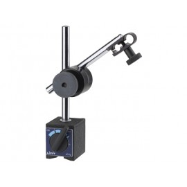 LIMIT Magnetický stojan pre odchýlkomer 30x35mm, v 230mm