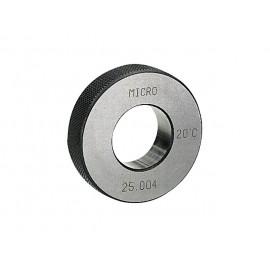 LIMIT Kalibračný krúžok pre mikrometer 40mm
