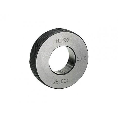 LIMIT Kalibračný krúžok pre mikrometer 25 mm