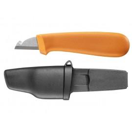 HULTAFORS nôž ELK pre elektrikárov pre pravákov