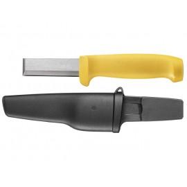 HULTAFORS nôž STK, sekáč, dláto