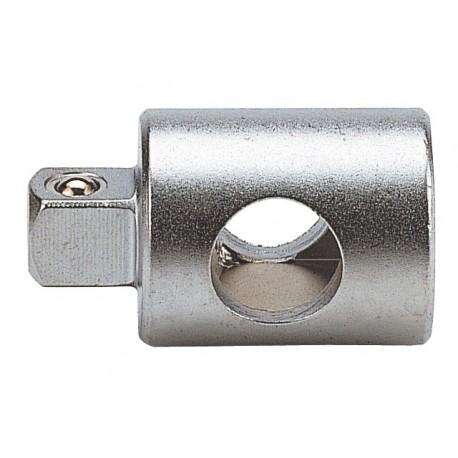 "1"" T-adaptér Teng Tools"
