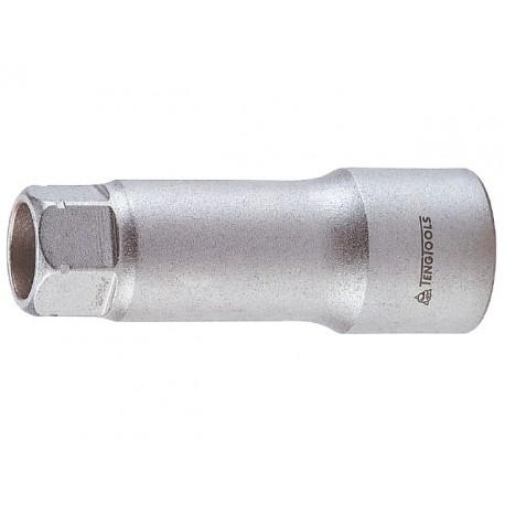 Nástavec Teng Tools 75mm priechodný, na 19mm, špeciálny