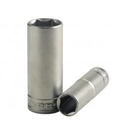 "1/2"" hlavica Teng Tools 15mm 6hr. dlhá"