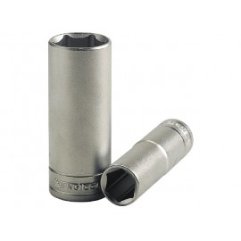 "1/2"" hlavica Teng Tools 18mm 6hr. dlhá"