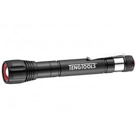 LED svietidlo (1W), Teng Tools