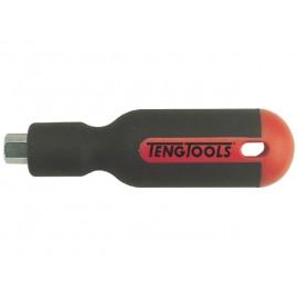 Rukoväť výmenného skrutkovača Teng Tools