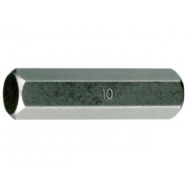 12mm bit imbus Teng Tools 19x40mm