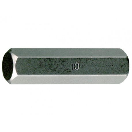 12mm bit imbus Teng Tools 19x40mm