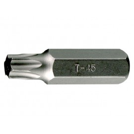 12mm bit TORX Teng Tools TX70x40mm
