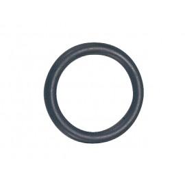 Gumový krúžok na zaistenie čapu 25x3,5mm