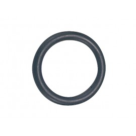 Gumový krúžok na zaistenie čapu 28x3,5mm