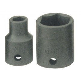 "17 mm rázové hlavice 3/8"" Teng Tools www.naradie-tools.sk"