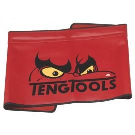Teng Tools Podložka PVC s magnetom, 400x1070mm