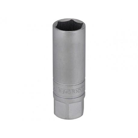 """hlavica na zapaľovacie sviečky 1/2"""" 21mm - www.naradie-tools.sk"""