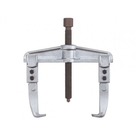 Sťahovák dvojramenný, univerzálny, 220/150 Teng Tools www.naradie-tools.sk