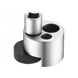 "1/2"" kľúč na svorníky 5,5-19 mm, Teng Tools www.naradie-tools.sk"
