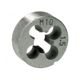 Závitové očko M4x0,7mm