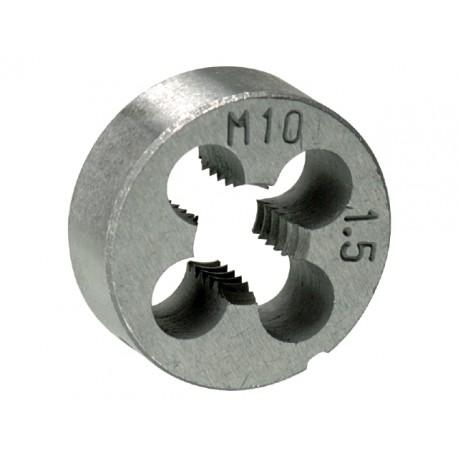 Závitové očko M6x1mm